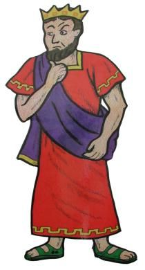 King herod clipart image transparent stock Herod Clipart Group with 86+ items image transparent stock