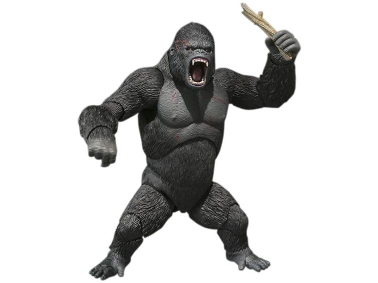 King kong clipart graphic free stock Free King Kong Cliparts, Download Free Clip Art, Free Clip Art on ... graphic free stock