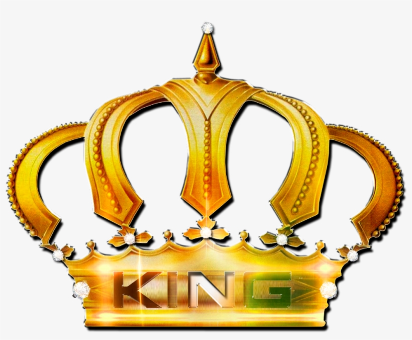 King logo clipart hd svg free library Clip Art❤crowns ♔ - King Logo Png Hd Transparent PNG - 1024x784 ... svg free library