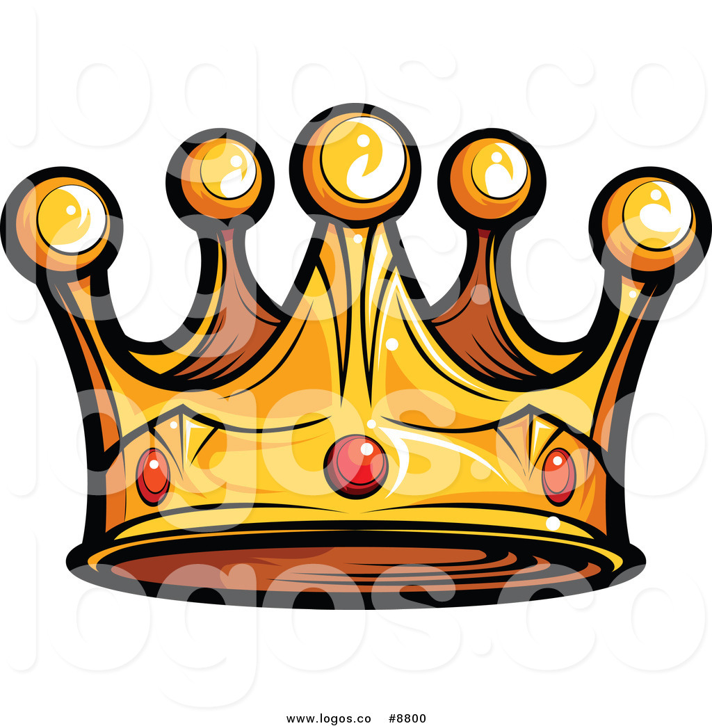 King logo clipart hd clip black and white library King Crown Images Free | Free download best King Crown Images Free ... clip black and white library