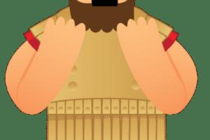 King midas clipart jpg royalty free download King midas clipart » Clipart Portal jpg royalty free download