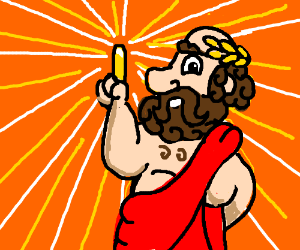 King midas clipart picture free King Midas - Drawception picture free