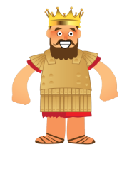 King midas clipart clip freeuse download SMART Exchange - USA - King Midas happy clip freeuse download
