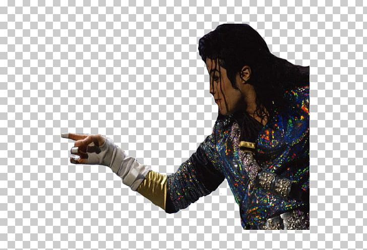 King of pop clipart png stock Musician King Of Pop Song 29 August PNG, Clipart, 29 August, Best Of ... png stock
