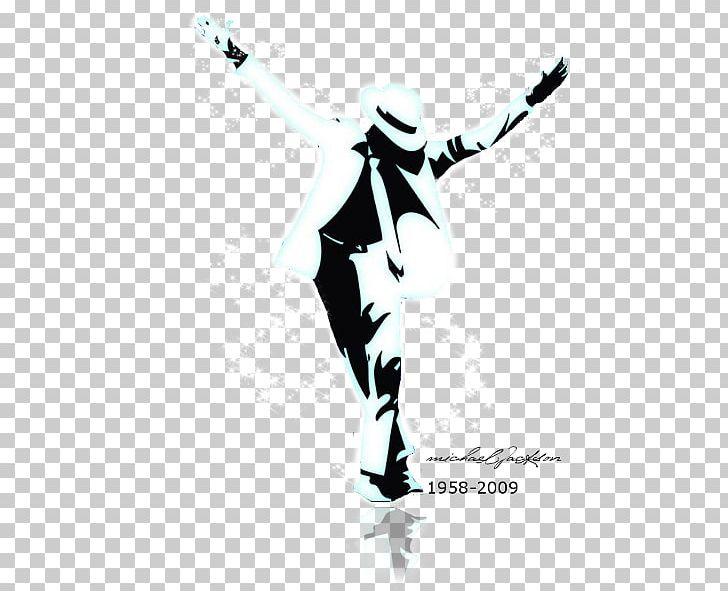King of pop clipart svg download Animation Photography King Of Pop Desktop PNG, Clipart, Animation ... svg download
