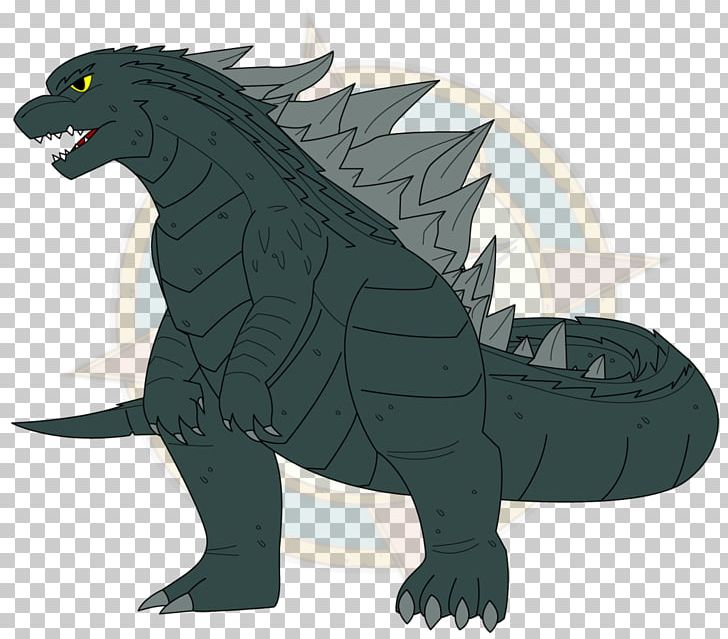 King of the monsters 2 clipart banner black and white Godzilla King Ghidorah King Of The Monsters Anguirus Dragon PNG ... banner black and white