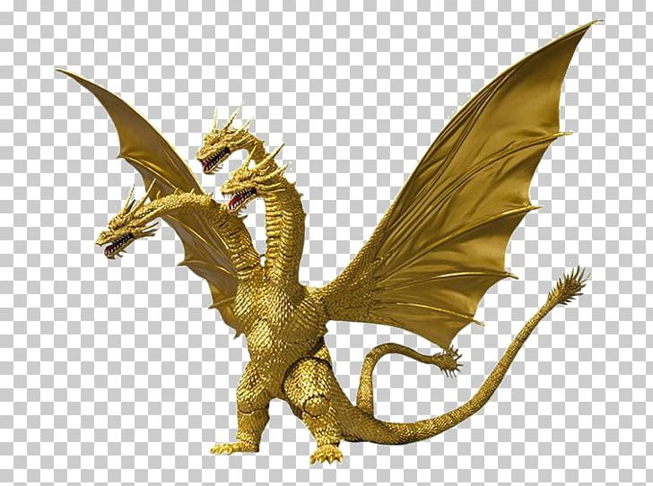 King of the monsters 2 clipart graphic library download King Ghidorah Godzilla King Kong YouTube PNG, Clipart, Destroy All ... graphic library download