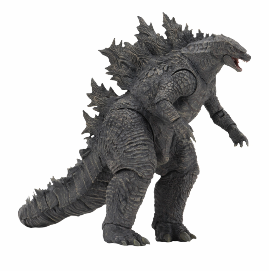 King of the monsters 2 clipart jpg royalty free stock King Of The Monsters - Godzilla King Of The Monsters Godzilla Toy ... jpg royalty free stock
