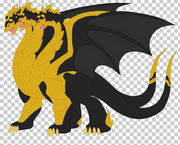 King of the monsters 2 clipart jpg royalty free stock Monster X King Ghidorah Godzilla Anguirus Mothra PNG, Clipart ... jpg royalty free stock