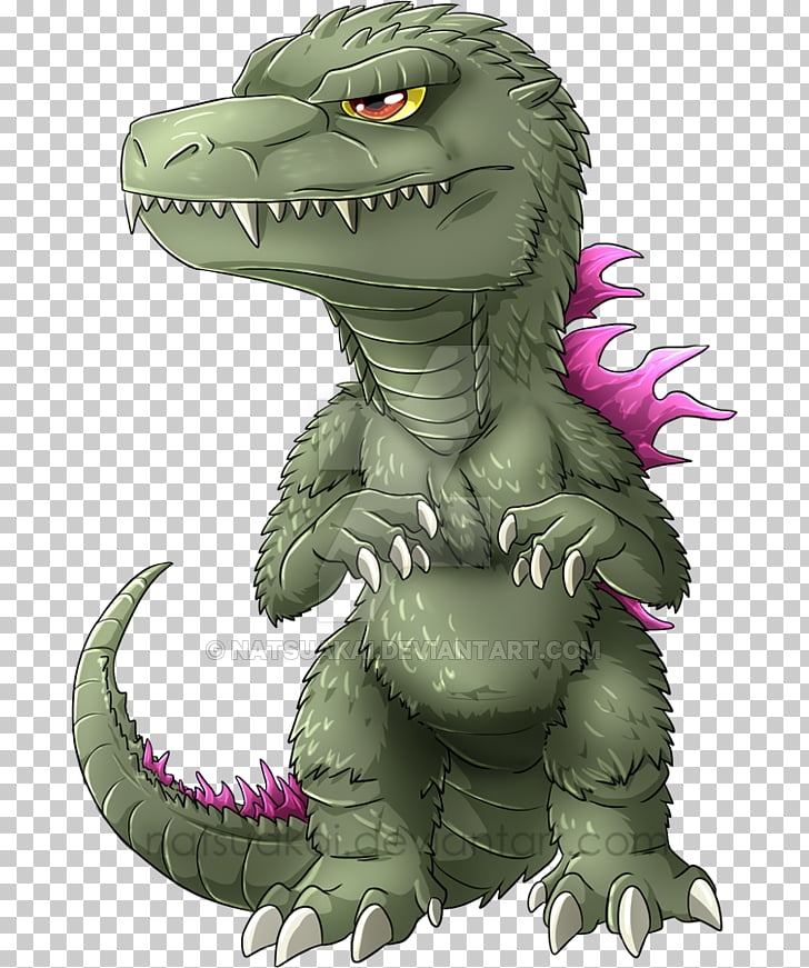 King of the monsters 2 clipart jpg freeuse library Mechagodzilla King Kong Godzilla: Monster of Monsters Drawing ... jpg freeuse library