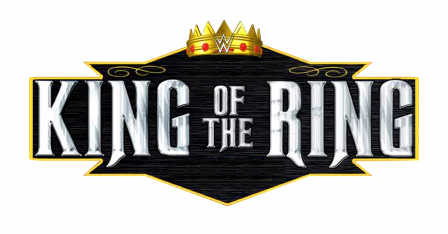 King of the ring clipart clip art royalty free library King Of The Ring Tournament Bracket - King Of The Ring Png Free PNG ... clip art royalty free library