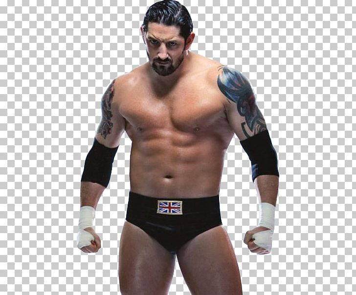 King of the ring clipart clipart freeuse stock Wade Barrett King Of The Ring WWE 2K14 Professional Wrestling PNG ... clipart freeuse stock