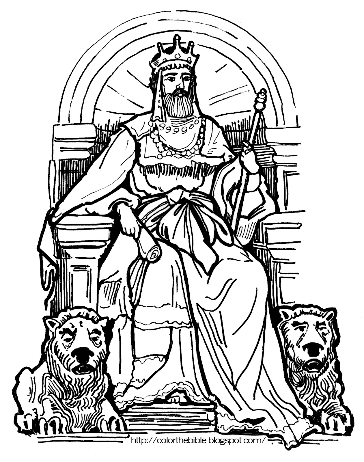 King on throne clipart black and white clip art stock King On Throne Clipart (93+ images in Collection) Page 2 clip art stock