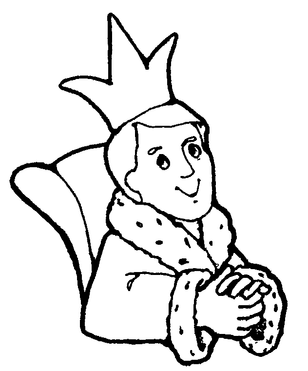 King on throne clipart black and white jpg black and white download Free King Cliparts, Download Free Clip Art, Free Clip Art on Clipart ... jpg black and white download