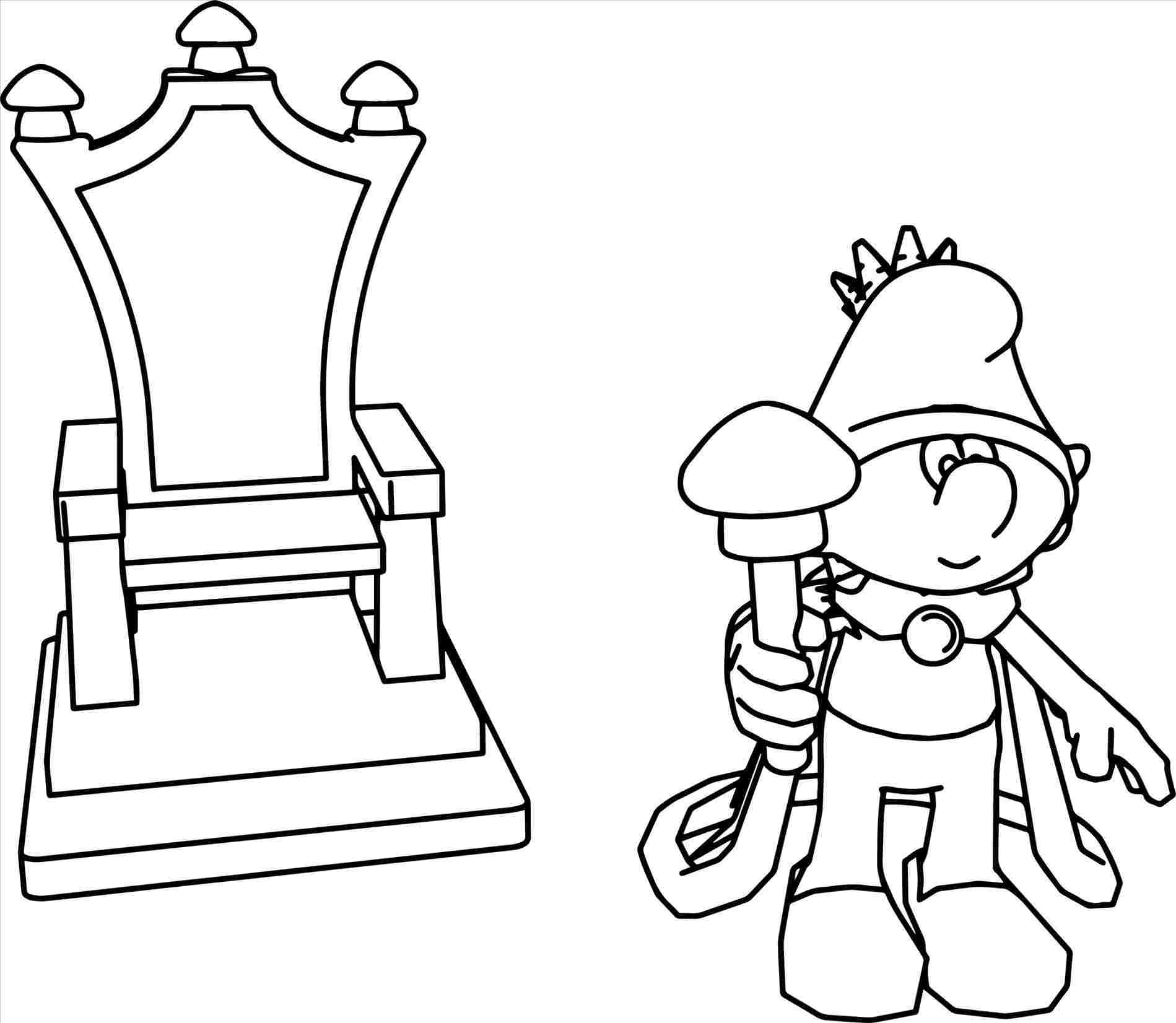 King on throne clipart black and white png freeuse King On Throne Drawing at PaintingValley.com | Explore collection of ... png freeuse