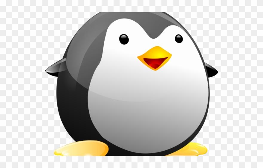 King penguin clipart clip art transparent download King Penguin Clipart Arctic Penguin - Have A Nice Week End - Png ... clip art transparent download