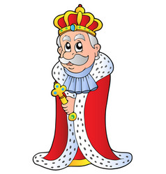 King pictures clipart transparent King Clipart Vector Images (over 510) transparent