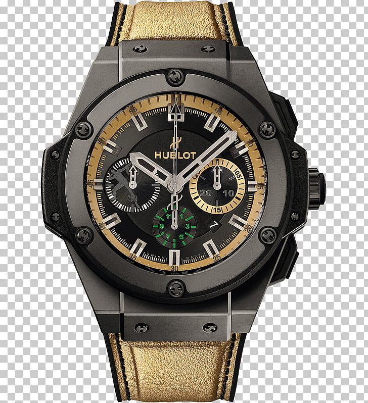 King power clipart clip royalty free Watch Hublot Richard Mille Clock King Power PNG, Clipart, Brand ... clip royalty free
