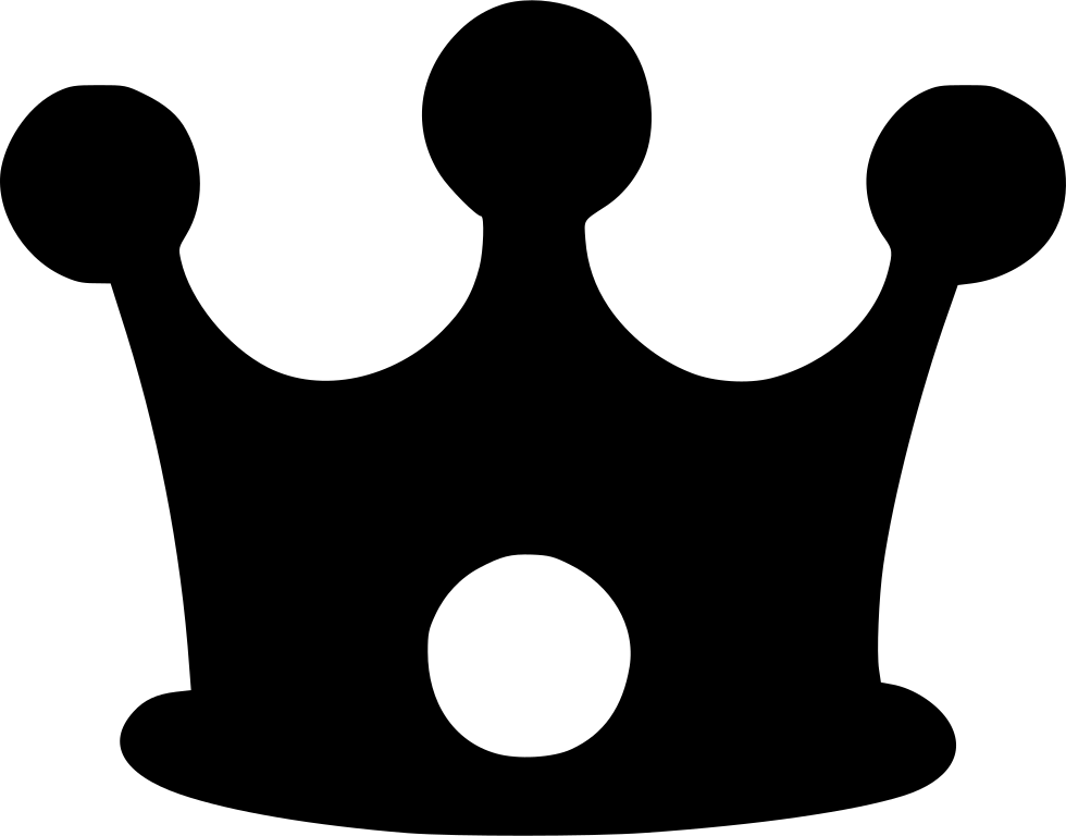 King power clipart image royalty free download Crown Corona King Power Best Svg Png - Logo De King Corona Png ... image royalty free download