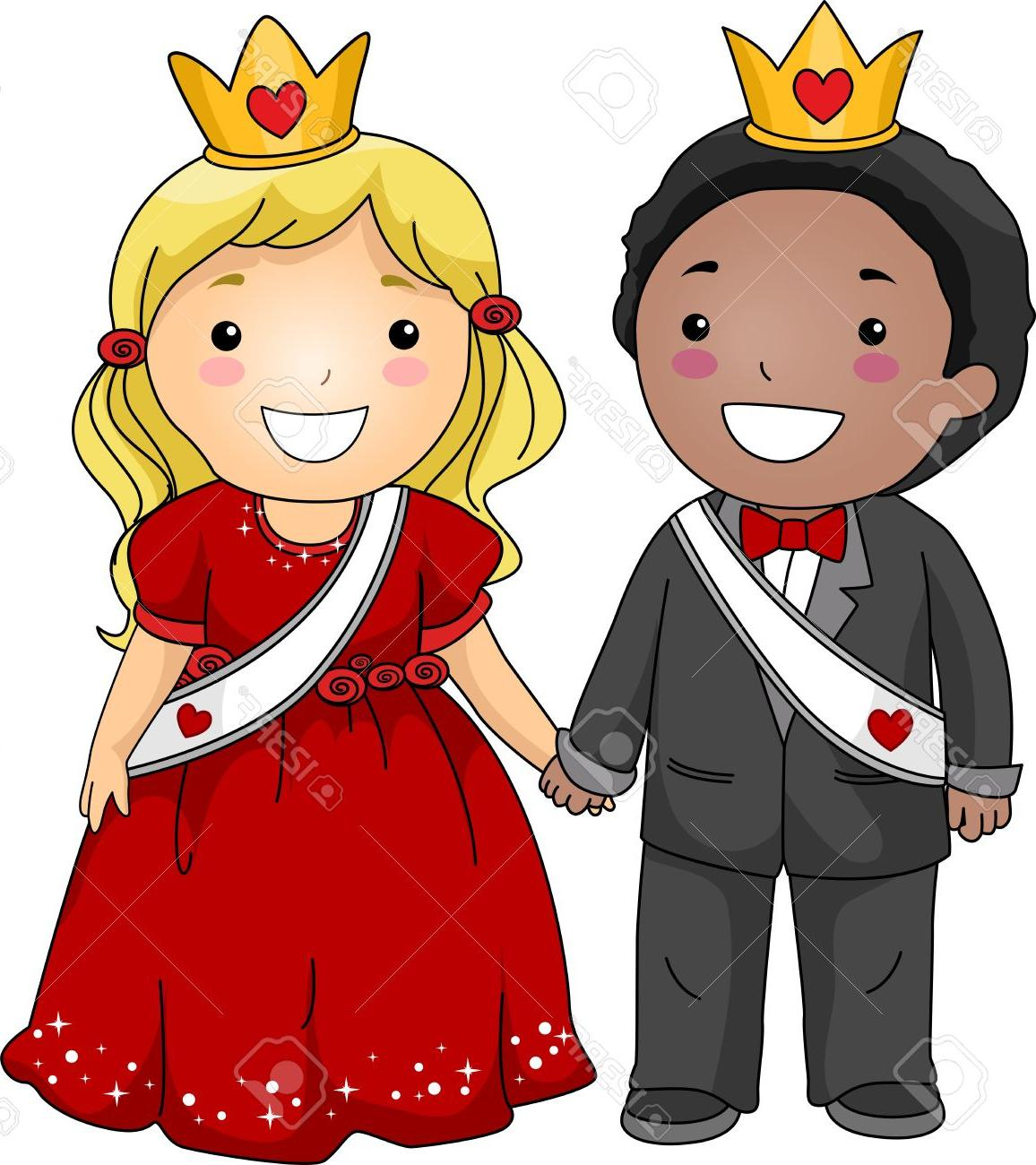 King queen clipart clip art free King and queen clipart 8 » Clipart Station clip art free