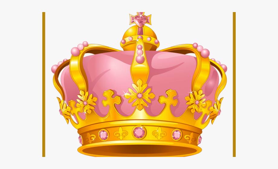 King queen clipart black and white library Crown Royal Clipart Pink - King Queen Best Profile #1936027 - Free ... black and white library