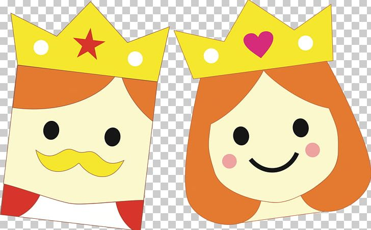 King queen clipart jpg library download King Queen Regnant Cartoon PNG, Clipart, 79n, 79n Wallpaper ... jpg library download