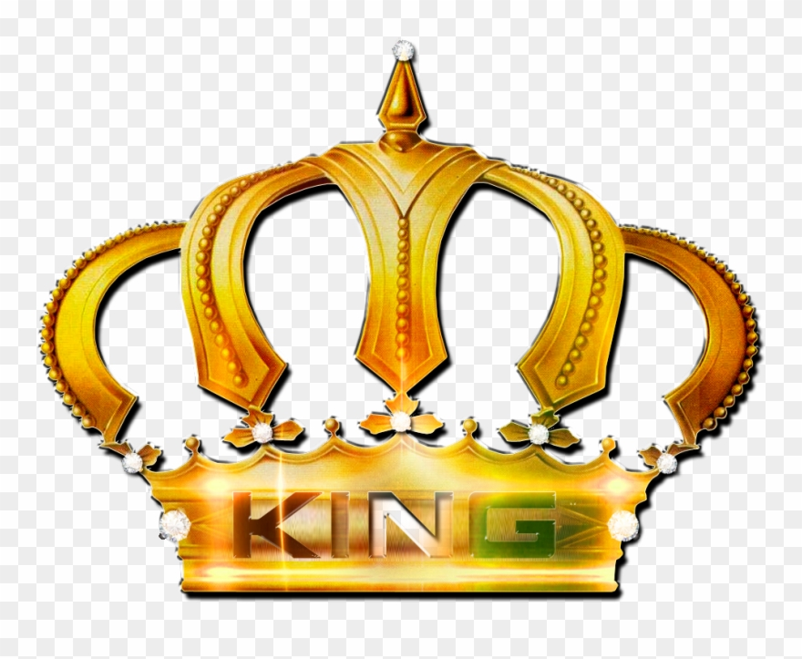 King s crown clipart jpg transparent library Kings Crown Logo - Hebrew Crowns Clipart (#106703) - PinClipart jpg transparent library