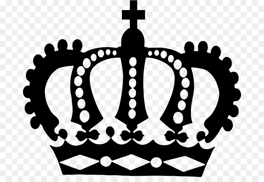 King s crown clipart vector transparent stock Crown Drawing Clip Art Kings Png Download 744 604 Free Regular ... vector transparent stock