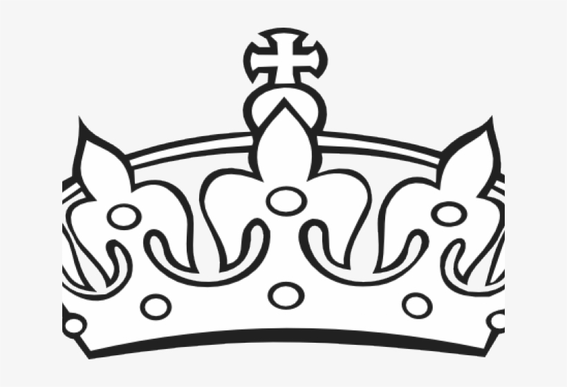 King s crown clipart clipart free King Crown Clipart Black And White - Kings Crown Clipart Black And ... clipart free