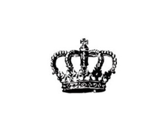 King s royal seal crown clipart png library Free Royal Crown Picture, Download Free Clip Art, Free Clip Art on ... png library