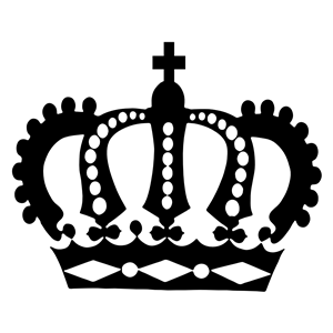 King s royal seal crown clipart banner library library Collection of Royal clipart | Free download best Royal clipart on ... banner library library