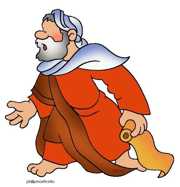 King saul old testament phillip martin clipart banner download Ezekiel | Philip Martin | Free Bible Clipart | Clipart | Bible ... banner download