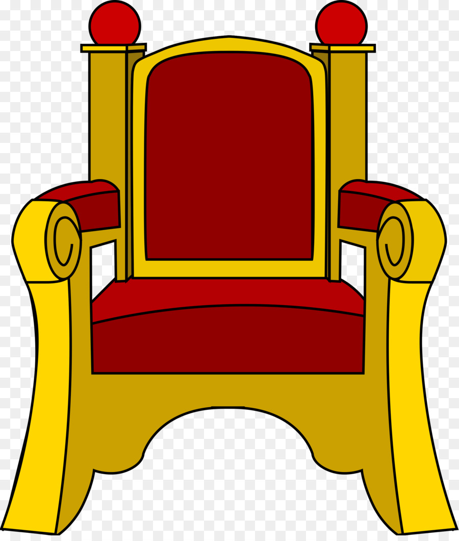 King throne clipart clip art stock King Crown png download - 2059*2400 - Free Transparent Throne png ... clip art stock