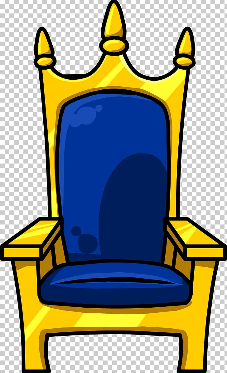King throne clipart clip freeuse library Throne King PNG, Clipart, Area, Artwork, Cartoon, Chair, Clip Art ... clip freeuse library
