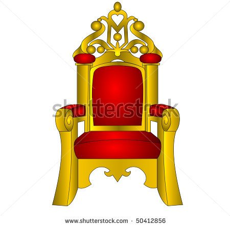 King throne clipart banner freeuse King throne clipart 1 » Clipart Portal banner freeuse