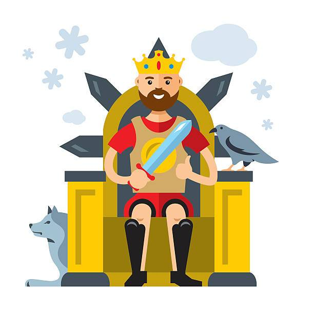 King throne clipart banner freeuse download King throne clipart 3 » Clipart Portal banner freeuse download