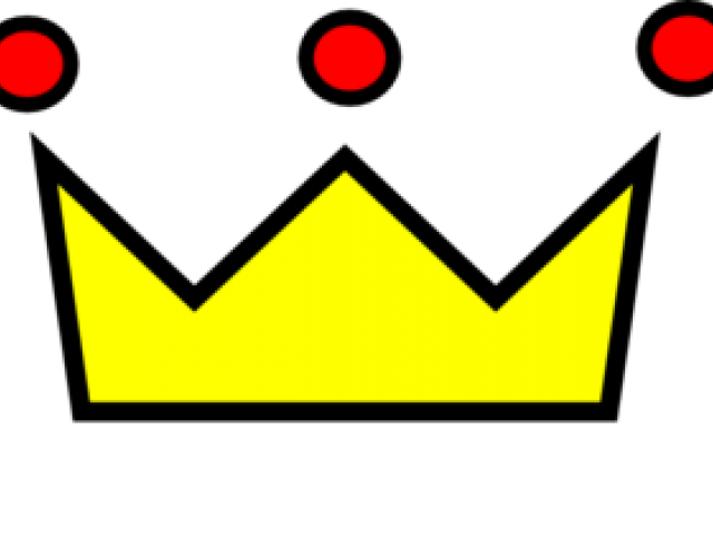 Crown clipart king png royalty free King Crown Clipart 25 - 400 X 274 | carwad.net png royalty free