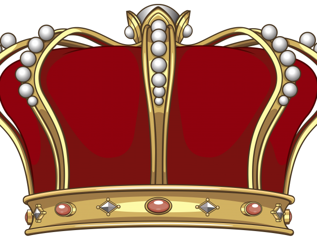 Kinga crown clipart image library library Kings Crown Clipart 8 - 200 X 140 | carwad.net image library library