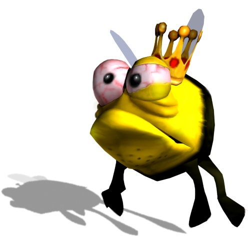 Kingbee clipart svg download Mr. King Bee | RareWiki | FANDOM powered by Wikia svg download