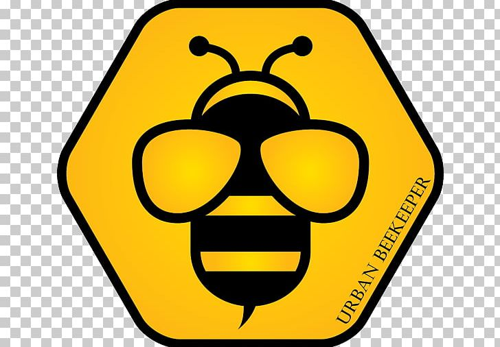 Kingbee clipart png Smiley Text Messaging PNG, Clipart, Area, King Bee, Miscellaneous ... png
