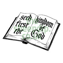 Kingdom clipart image library Clipart kingdom of god - ClipartFest image library