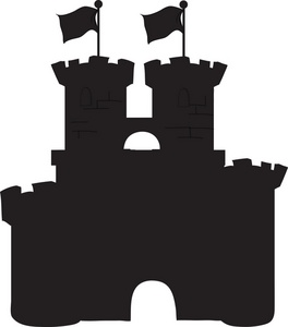 Kingdom clipart image royalty free stock Kingdom Clipart | Free Download Clip Art | Free Clip Art | on ... image royalty free stock