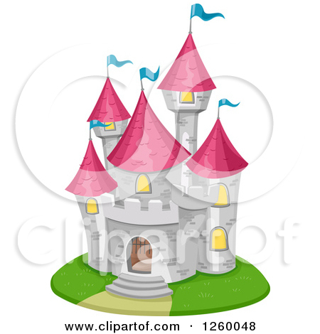 Kingdom clipart vector transparent download Free Kingdom Clip Art – Clipart Free Download vector transparent download