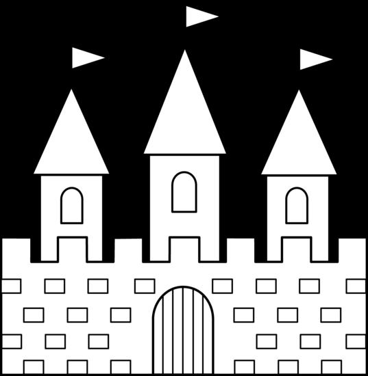 Kingdom clipart clip art freeuse Castle Clip Art & Castle Clip Art Clip Art Images - ClipartALL.com clip art freeuse