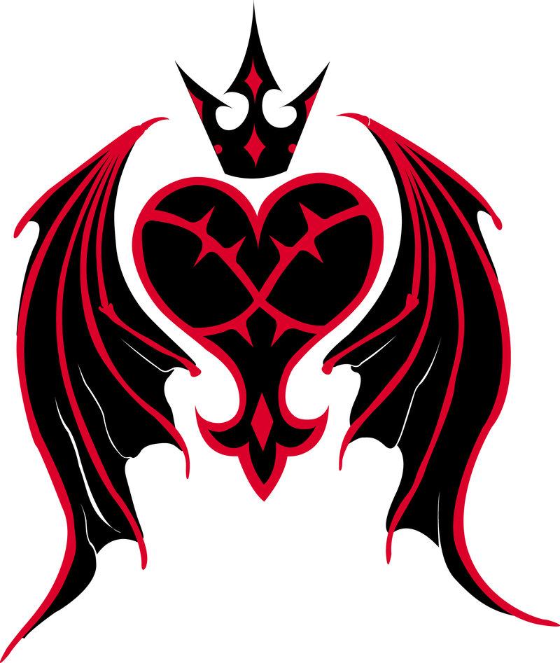 Kingdom hearts clipart clip art Kingdom hearts clipart hd - ClipartFest clip art