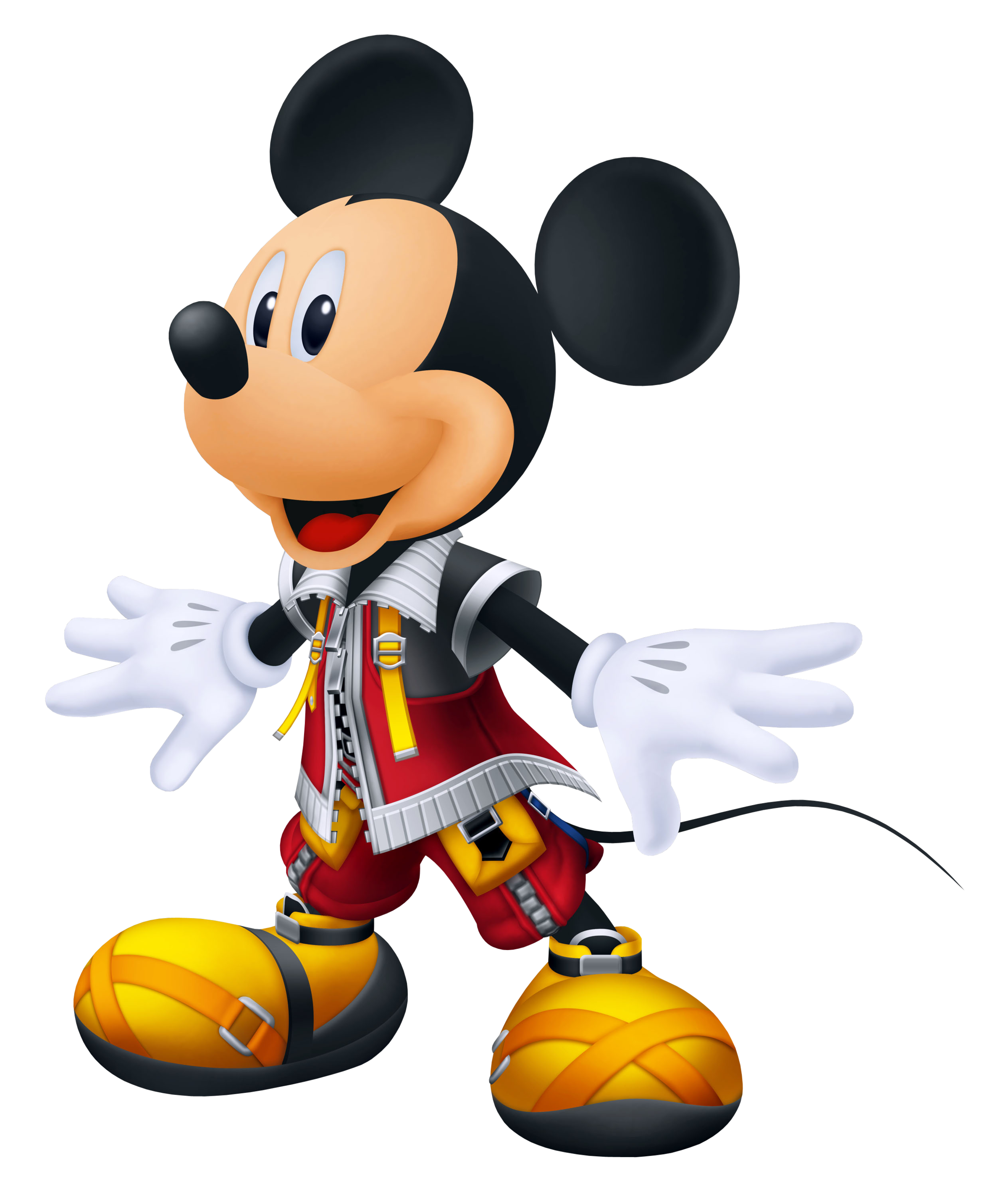 Kingdom hearts clipart banner library stock Kingdom hearts phone clipart - ClipartFox banner library stock