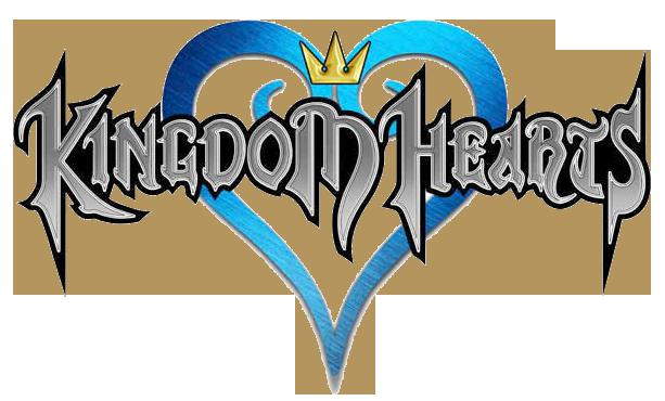 Kingdom hearts clipart download Kingdom Hearts Clipart download