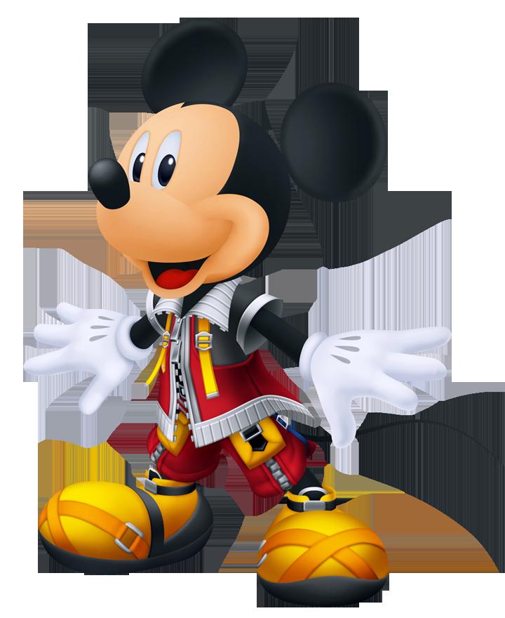 Kingdom hearts clipart hd picture black and white download Kingdom Hearts Clipart picture black and white download