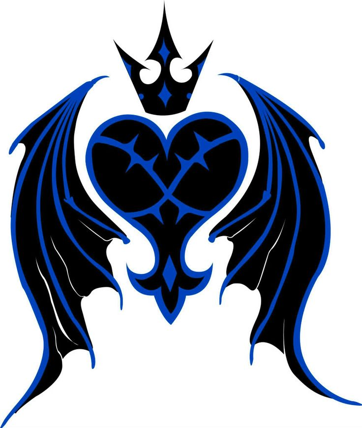 Kingdom hearts clipart hd picture transparent stock Images Of Kingdom Hearts Desinse - ClipArt Best picture transparent stock