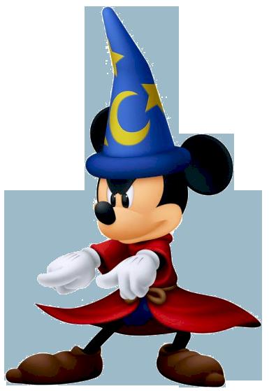Kingdom hearts clipart hd clipart black and white stock Kingdom Hearts Clipart clipart black and white stock